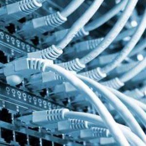 """Open Fiber e la sfida sulla fibra: """"A Campli arriverà prima che in alcuni quartieri di Roma"""""""