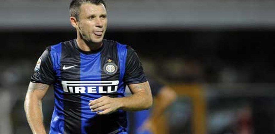Inter a Catania senza Cassano: dopo 192 giorni finisce la luna di miele?