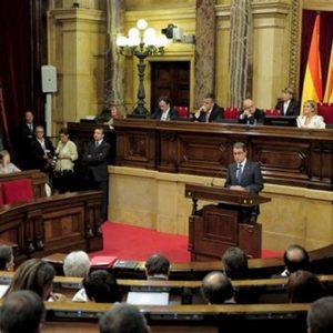 Spagna, Castiglia-La Mancia chiede aiuti per 848 milioni di euro