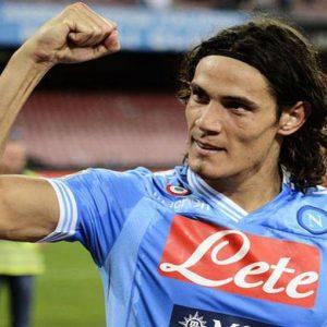 Calcio, sale l'attesa per Juventus-Napoli: da Buffon a Pandev, ancora veleni sulle Nazionali