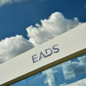Eads cambia nome in Airbus Group