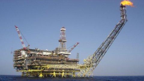 Eni: collocato il 4% di Galp Energia per 381 milioni di euro