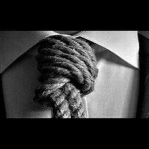 Morire di crisi: quattro imprenditori suicidi in Veneto