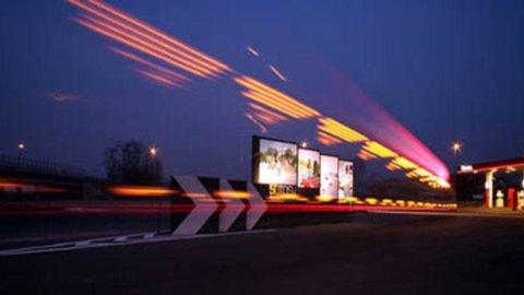Intesa Sp: con Astaldi chiude riassetto autostrada A4, privati oltre il 50%