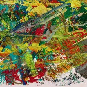 Prime aste di arte contemporanea a New York: da Sotheby's a Christie's