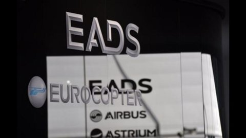 """Fusione Eads-Bae, Lagardère chiede di ricominciare: """"Condizioni insoddisfacenti"""""""