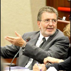 Caso Penati, richiesta di rinvio a giudizio da pm Mapelli e Macchia