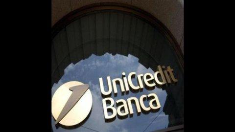 Da Unicredit Foundation, 500 mila euro per progetti a favore della Terza Età