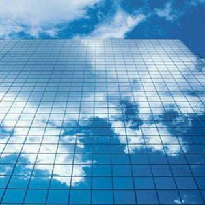 RAPPORTO ASTRID e RES PUBBLICA – L'impatto del cloud computing sull'economia italiana