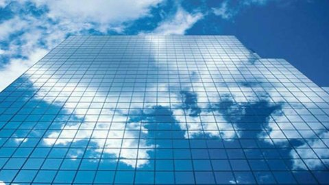 Trimestrali Microsoft, Google e Intel: la crescita è nel cloud