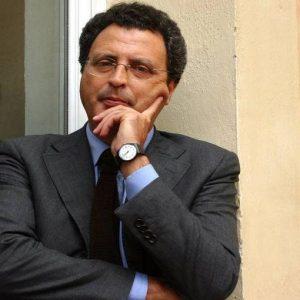 """Alessandro Laterza: """"Un patto per la produttività? Per raggiungerlo serve l'impegno del Governo"""""""