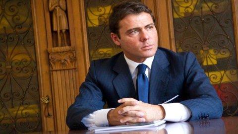 La Consob sanziona Proto con una multa da 400mila euro