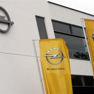 """""""Opel non è in vendita"""", la risposta di Girsky a Marchionne"""