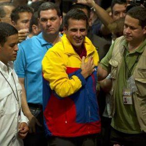 Venezuela, Chavez ancora presidente: è la quarta volta consecutiva