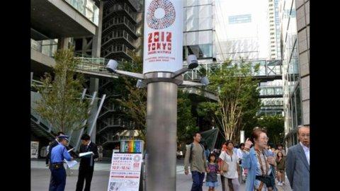 Fmi, un'ondata di pessimismo per l'economia mondiale