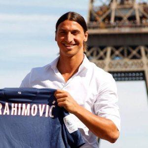 Milan, per Ibra e Thiago Silva i giochi sono fatti: sono giocatori del Psg di Leonardo ed Ancelotti