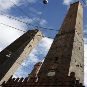 Hera-Acegas: dal comune di Bologna il via libera alla fusione