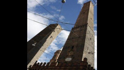 """""""Farete"""": le imprese bolognesi fanno rete e business"""