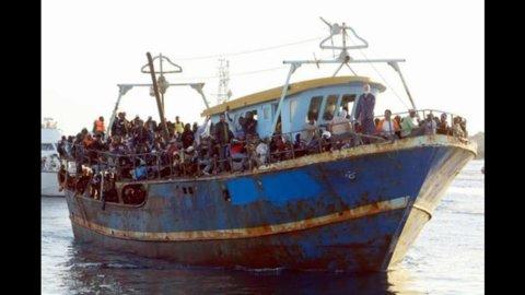 Immigrazione, Crépeau (Onu): in Italia bisogna fare regole più chiare per immigrazione