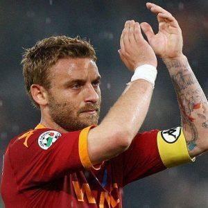 De Rossi, Pato, Sneijder, Bendtner, Zarate: tutti i casi che turbano Roma, Milan, Inter, Juve, Lazio