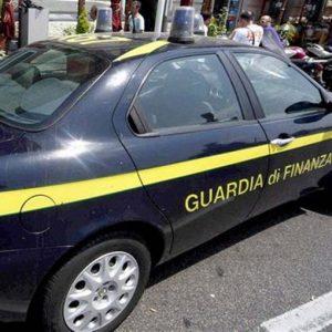 Lazio, indagato anche capogruppo Idv