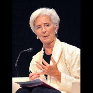 Fmi: dismissione banche europee comprese tra 2.300 e 4.800 miliardi di euro