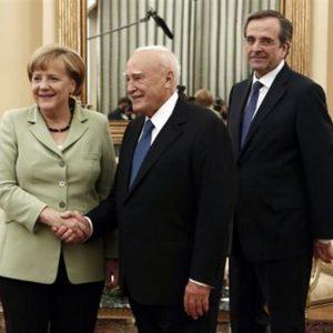 Grecia, gli hedge fund cambiano idea: ora scommettono sul salvataggio