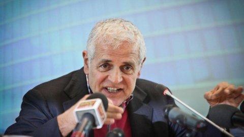 Caso Formigoni: sequestrati beni per 49 milioni
