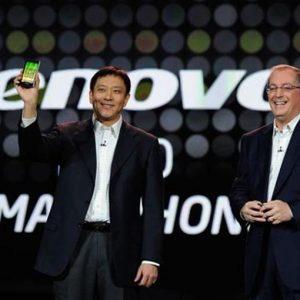 Informatica, sorpasso storico: Lenovo detronizza Hp, ora i cinesi sono i numeri uno dei computer