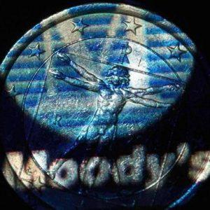 Sony, Moody's taglia il rating a Baa2