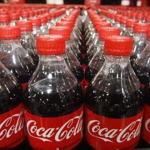 Coca-Cola contro La Doria: accuse di dumping in Australia