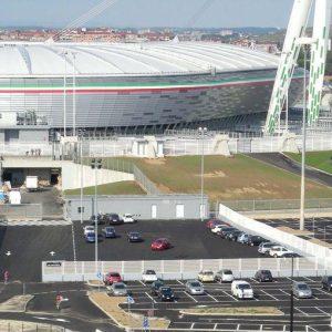 Stadi, la Roma fa sul serio: progetto da 200 milioni stile Juventus Stadium. E gli altri club?