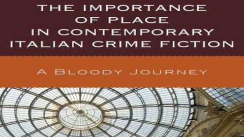 """""""A Bloody Journey"""", viaggio in Italia"""