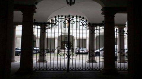 Immobili: a Milano la crisi colpisce anche le residenze esclusive, venduto solo il 7% dell'offerta