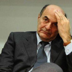 """Lombardia, fine corsa per Formigoni. Veltroni: """"Non mi ricandido al Parlamento"""""""
