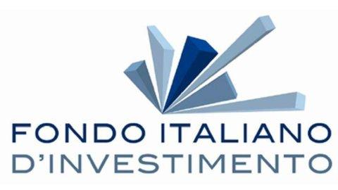 Banca Passadore e Fondo italiano d'investimento per la creazione di nuovi campioni nazionali