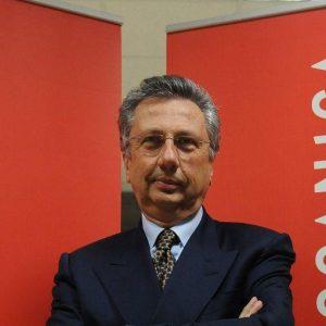 Finmeccanica: annullata condanna Orsi e Spagnolini