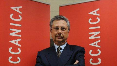 Finmeccanica, niente vertice da Monti: Siemens rinuncia ad Ansaldo Energia e Pansa guadagna terreno