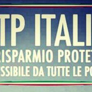 Il BTp Italia è tornato… ma conviene?