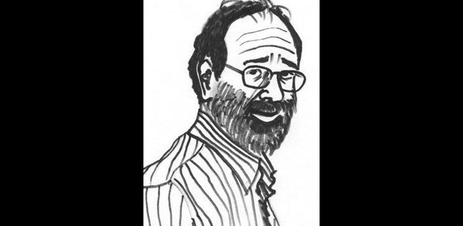 Nobel per l'Economia 2012: premiati gli americani Alvin Roth e Lloyd Shapley