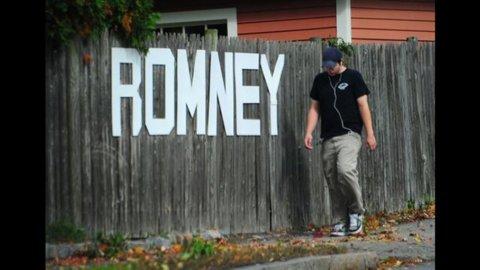 Elezioni Usa, Obama-Romney: questa notte la seconda battaglia in tv