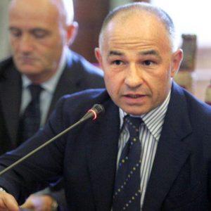 """Grimaldi: """"Mentana, Santoro, Lerner? Se portano profitti a La7 a Clessidra vanno benissimo"""""""