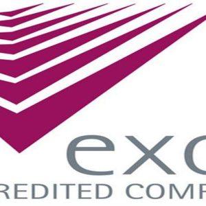 Exor vince negli Usa: PartnerRe acquistata per 6,9 mld