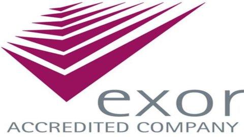 Exor: acquistato sito immobiliare Londra per 781 milioni