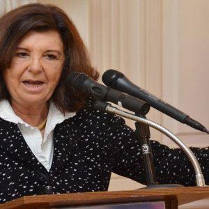 Ddl corruzione, il Governo mette la fiducia al Senato: in Aula anche il premier Monti
