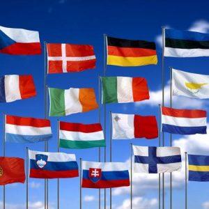 Sioi: al via iscrizioni per master in Studi Diplomatici