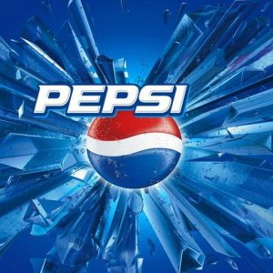 PepsiCo espande business in Thailandia