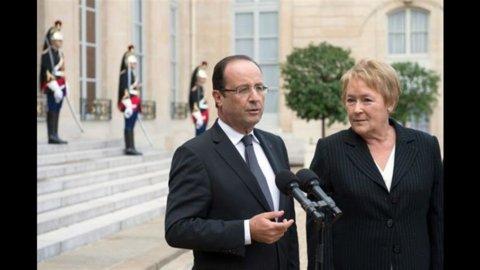 """Euro-intervista a Hollande, """"il peggio è passato ma il meglio deve ancora venire"""""""