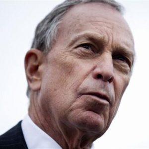 Elezioni Usa, da Bloomberg fondi bipartisan
