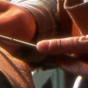 Senato: creare una Borsa dell'artigianato per i giovani e per le imprese